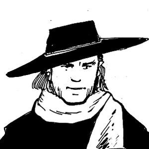 Witchcraft Street, Episode 100 SNIP