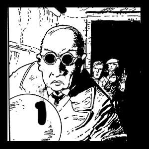 Witchcraft Street, Episode 136 SNIP
