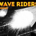 The Adventures of Charlotte Corday - Shockwave Riders